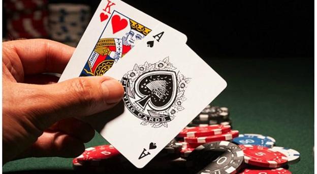 Situs Judi online Terpercaya: a network of Casino Sites - hhc magazine